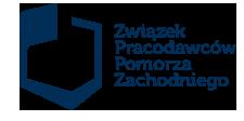 ZPPZ_logo1